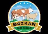 BOZKAN-LOGO-son-orj-1